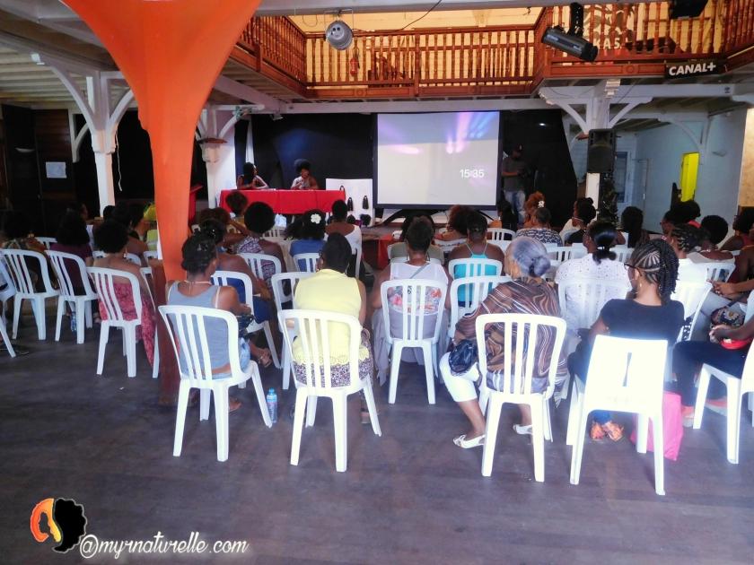 Myrnaturelle | KBF Carolina CONTRERAS Miss Rizos